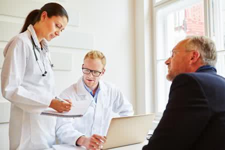 MoneyCheck | Dread Disease Versicherung