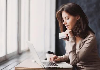 MoneyCheck | Unfallversicherung