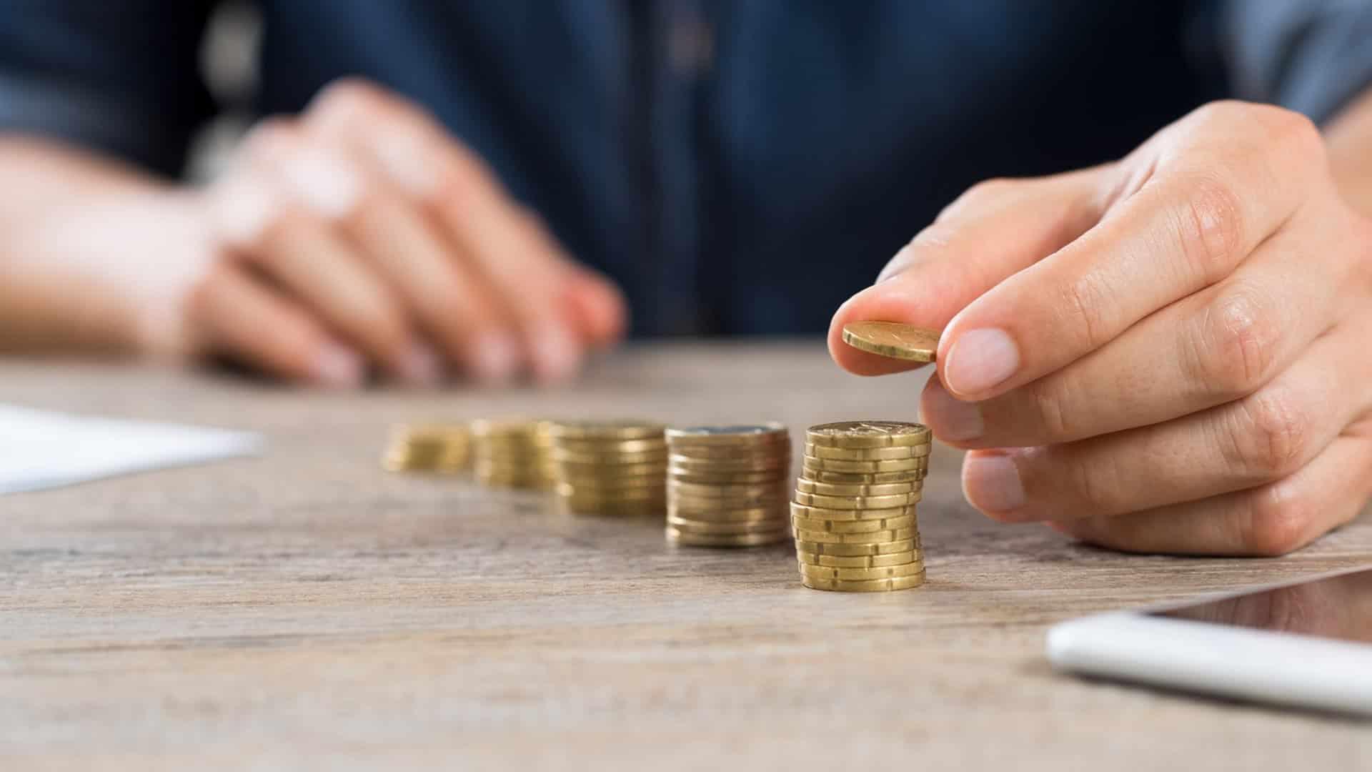 Diese Konten sind die besten Tagesgeld-Tresore