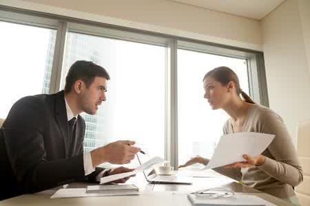 MoneyCheck | Unternehmenshaftpflichtversicherung