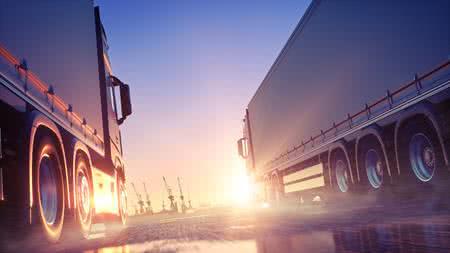 MoneyCheck | Transportversicherung