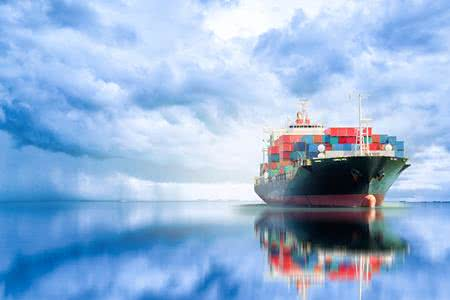 Frachtführerhaftpflichtversicherung