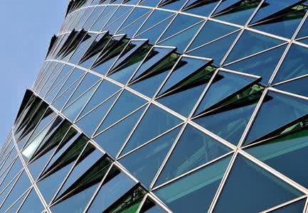 MoneyCheck | Glasversicherung und Glasbruchversicherung