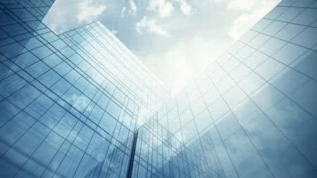 MoneyCheck | Glasversicherung Gewerbe