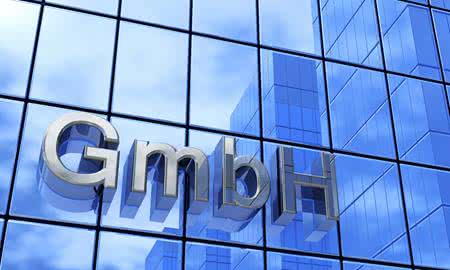 MoneyCheck   GmbH Versicherung