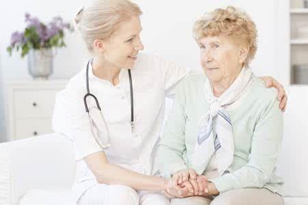 Pflegegeldversicherung