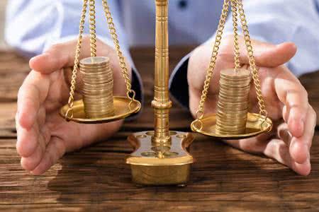 MoneyCheck | Rechtsanwalt-Versicherung