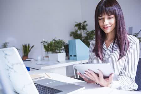 MoneyCheck | Berufshaftpflichtversicherung