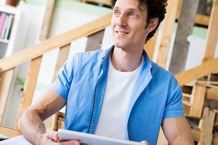MoneyCheck | Betriebshaftpflichtversicherung