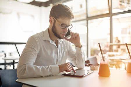 MoneyCheck | Erwerbsunfähigkeitsversicherung