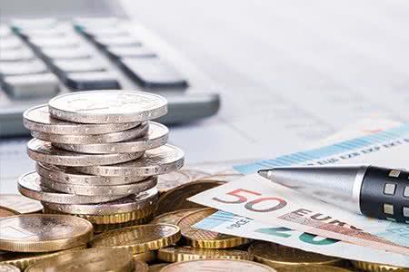 MoneyCheck | Private Krankenversicherung