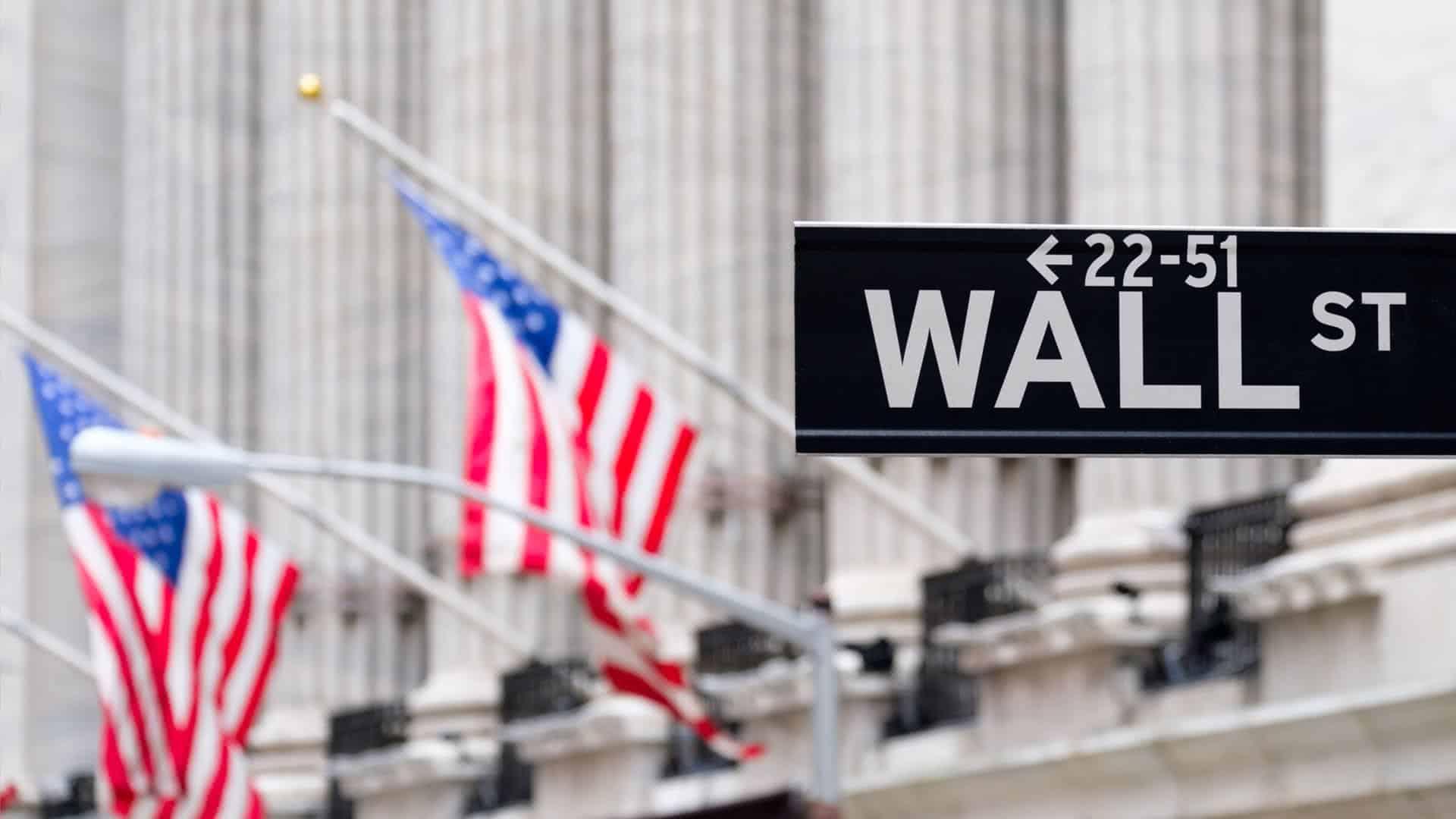 Zinserhöhung in den USA – was passiert in Deutschland?