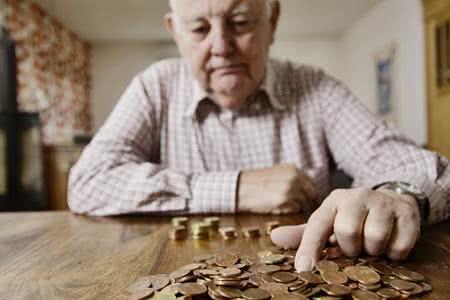 MoneyCheck | betriebliche Altersvorsorge