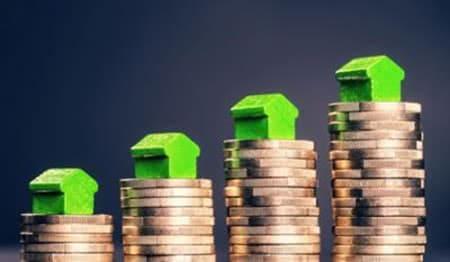 MoneyCheck | Betriebs- und Geschäftsgebäudeversicherung