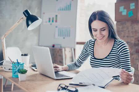 MoneyCheck | Betriebsunterbrechungsversicherung