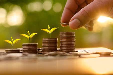MoneyCheck | Ertragsausfallversicherung
