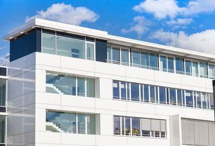MoneyCheck | Gebäudeversicherung