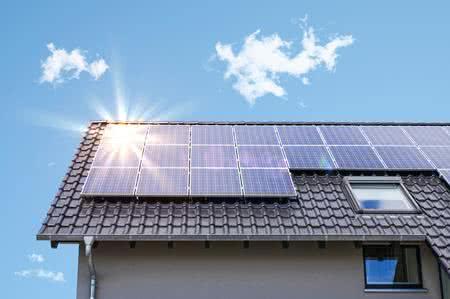 MoneyCheck | Photovoltaikversicherung