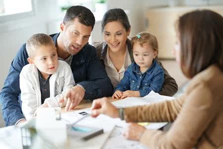 MoneyCheck | sofortbeginnende Rentenversicherung