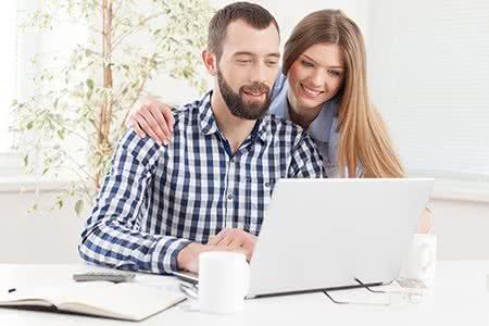 Dating schlechte Kredite