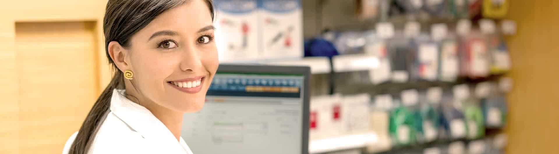 Versicherungen für Apotheker