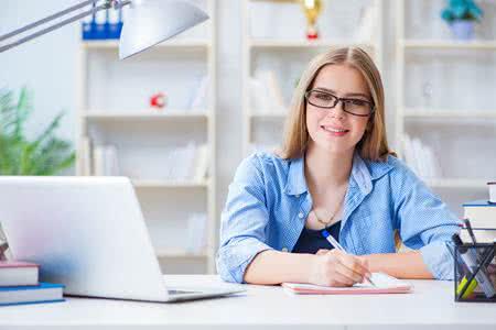 Versicherungen für Existenzgründer