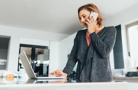 MoneyCheck | Versicherungen für Hausverwaltungen