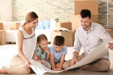 Haftpflichtversicherung Familie