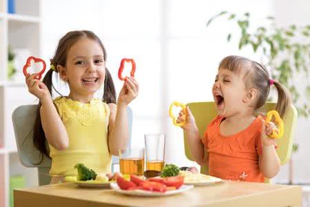 Haftpflichtversicherung Kinder
