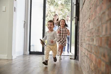 MoneyCheck l Haftpflichtversicherung für Kinder