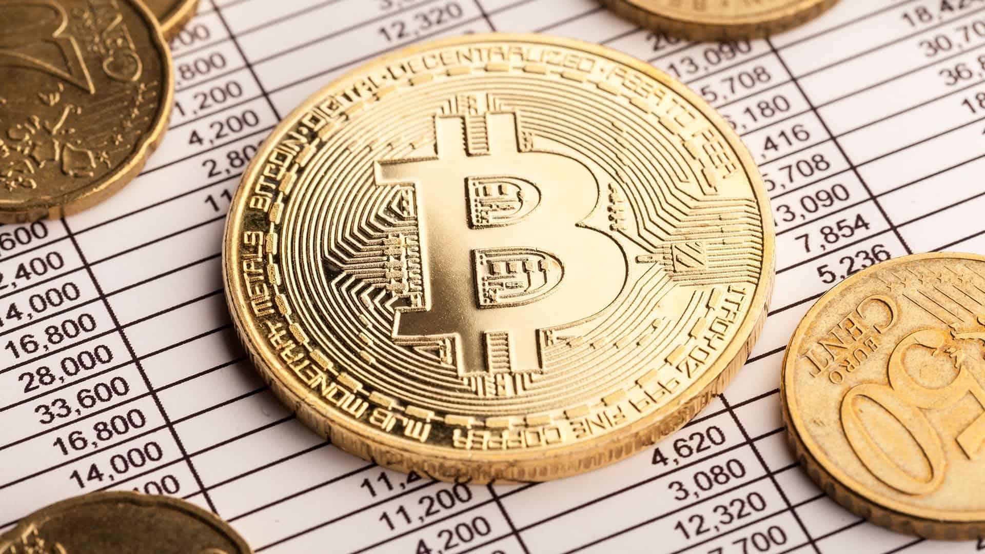E-Geld Lizenz macht es möglich: Krypto-Börse kooperiert mit Barclays