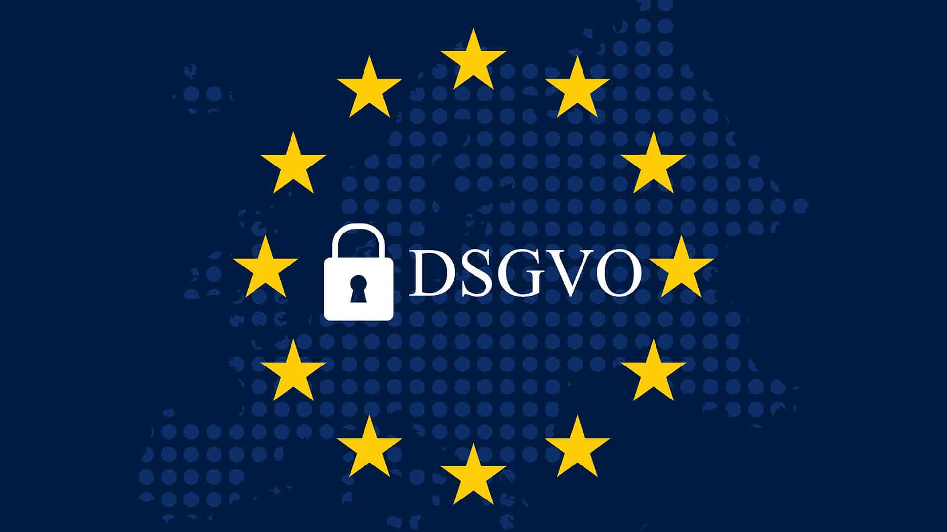 Die DSGVO kann für Versicherer von Vorteil sein