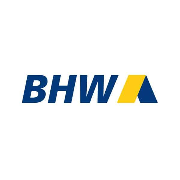 MoneyCheck  |  BHW Baufinanzierung
