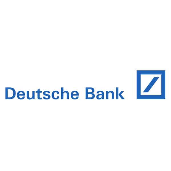 MoneyCheck     Deutsche Bank Baufinanzierung