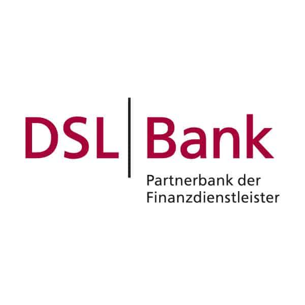 MoneyCheck | Was ist ein DSL Bank Kredit