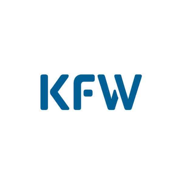 MoneyCheck | KfW Renovierungskredit
