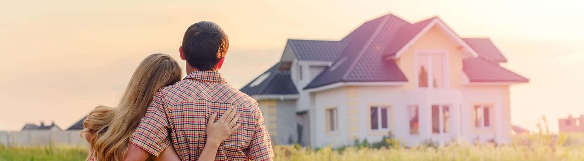 Sollten Eigentümer jetzt ihre Immobilie verkaufen?