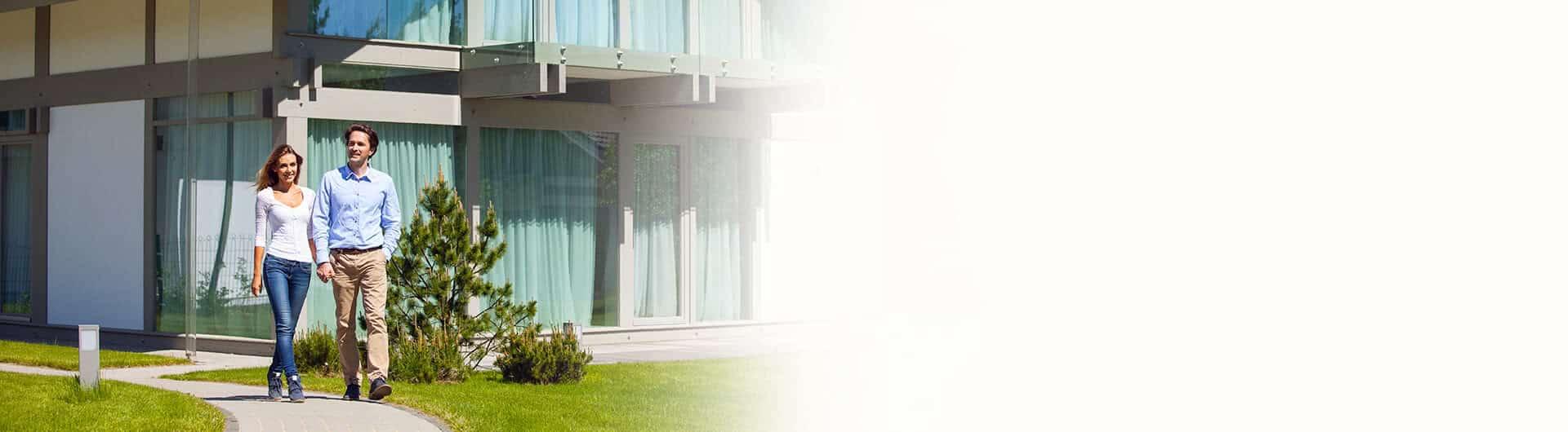 Top ▷ DKB Baufinanzierung - Konditionen & Angebote » MoneyCheck.de TW33