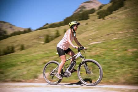 MoneyCheck | E-Bike Versicherung