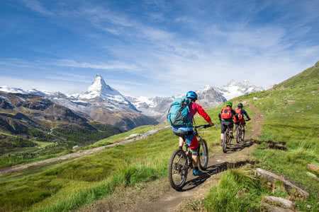 Fahrradversicherung Vergleich