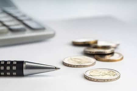 MoneyCheck | Schnellkredit