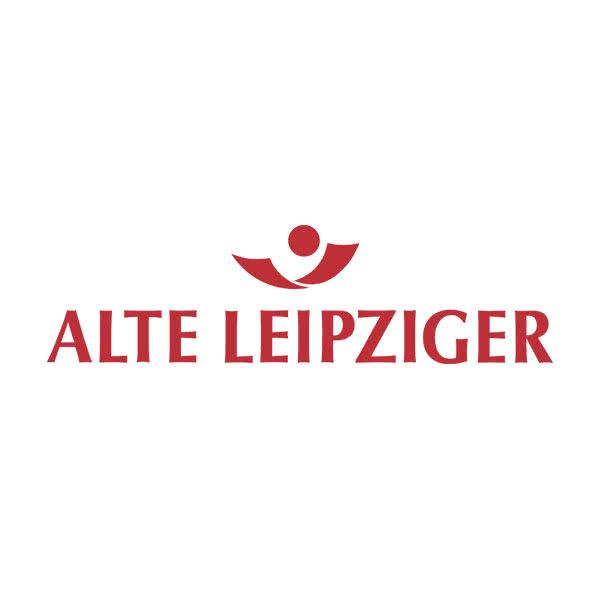 MoneyCheck   Alte Leipziger Hausratversicherung