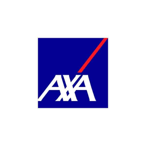 MoneyCheck   AXA Hausratversicherung