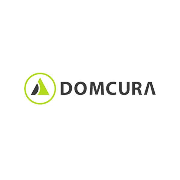 MoneyCheck | Domcura Hausratversicherung