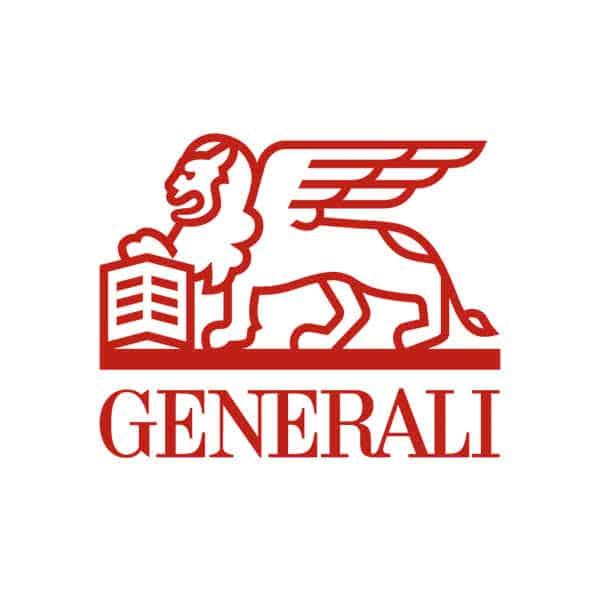 MoneyCheck | Generali Hausratversicherung
