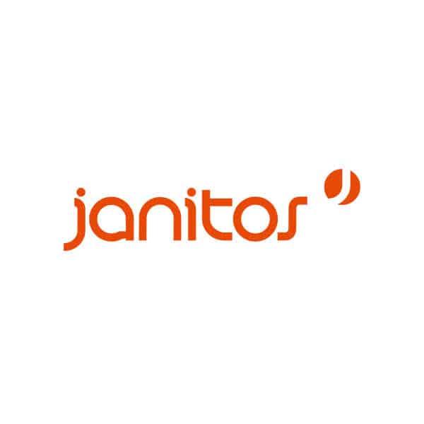 MoneyCheck | Janitos Hausratversicherung