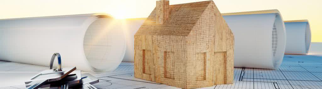 Was kostet eine Baufinanzierung?