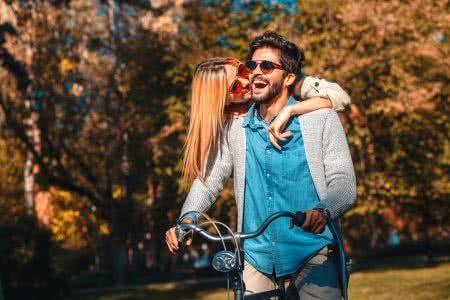 MC | Fahrradversicherung