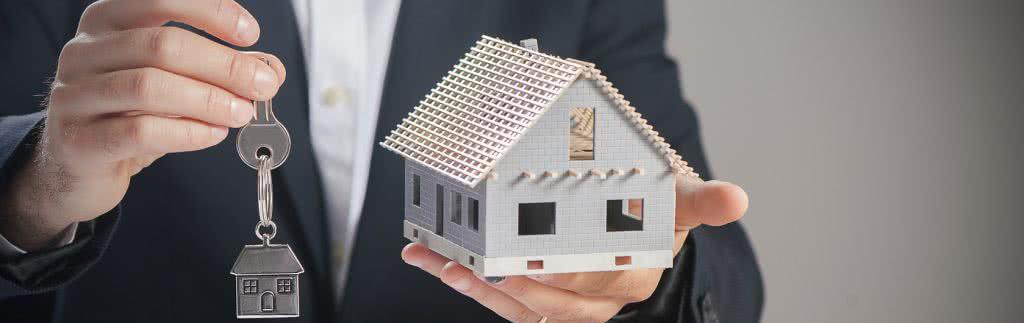 Hausratversicherung Mieter