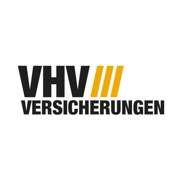 MoneyCheck | VHV Hausratversicherung